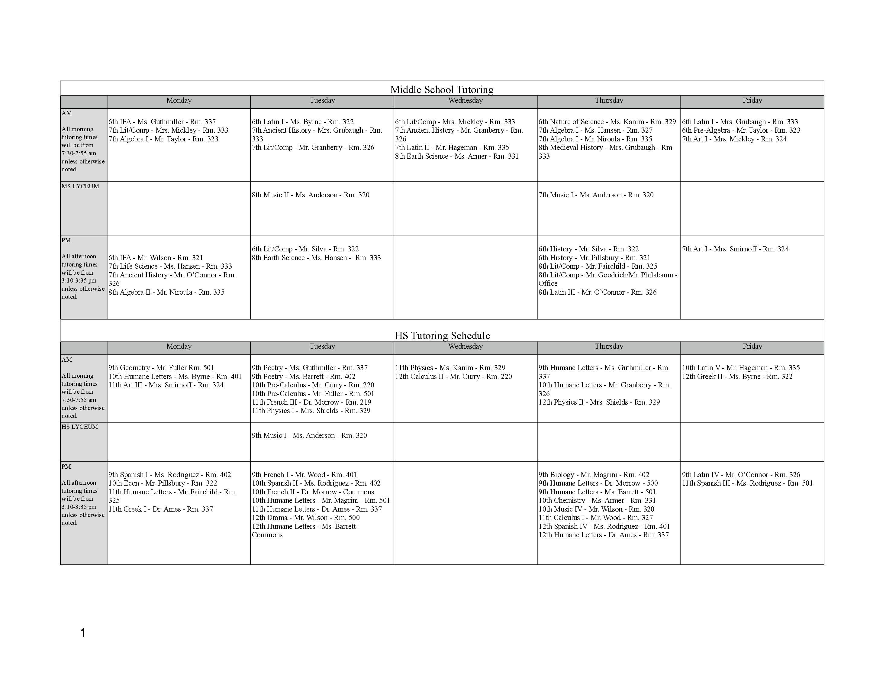 APA-Tutoring-Schedule-2018-2019-S1-3.0-pdf.jpg ...