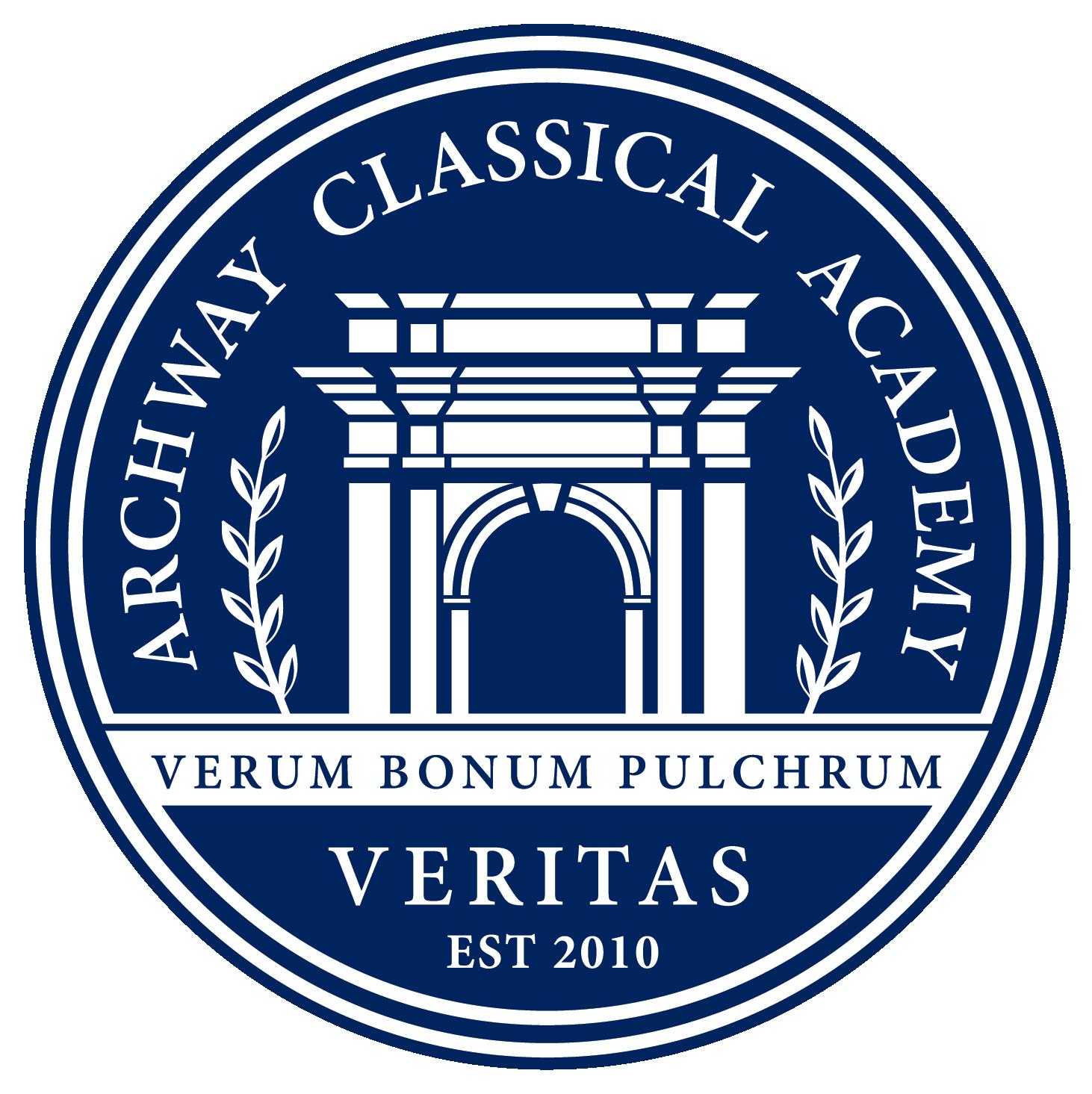 Great Hearts Archway Veritas
